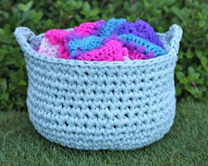 Makena Basket