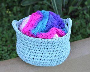 Makena Basket